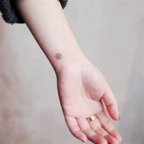 discreet tattoos the 25 best discreet tattoos ideas on
