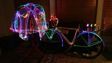 cycling jacket with lights what are the best bike lights ride25