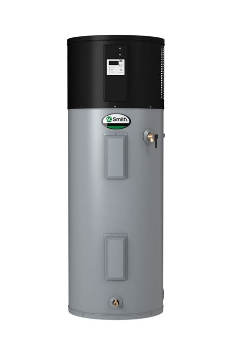 10 gallon electric water heater ao smith a o smith