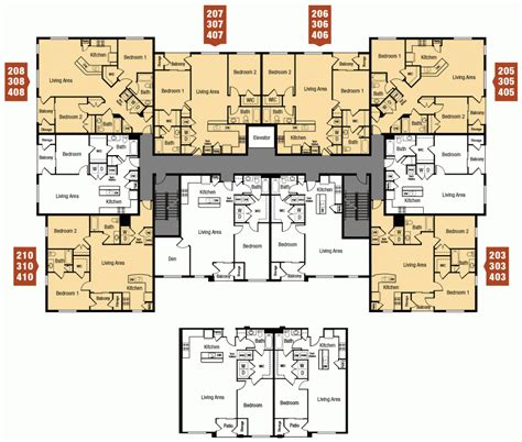 apartment floor plans with dimensions 2 bedroom apartments in frederick md east of market