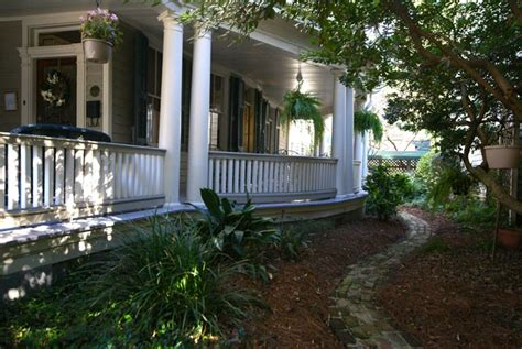 bed and breakfast south carolina charleston south carolina destinations two inns packaged