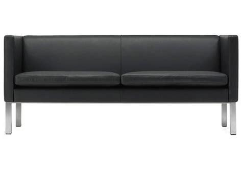 50s couch ej 50 erik j 248 rgensen sofa milia shop