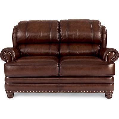 Jamison High Leg Recliner by La Z Boy 800 Jamison High Leg Recliner Discount Furniture