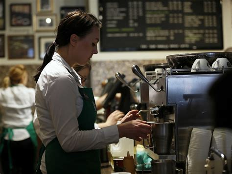 why you should start ordering your starbucks drink