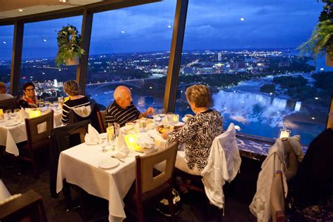 Coupons And Deals For Niagara Falls   2017   2018 Best