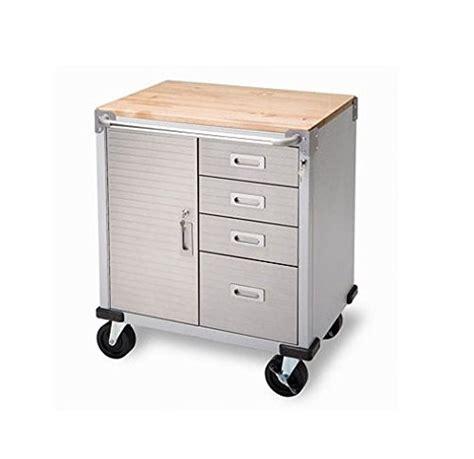 seville classics ultrahd tall storage cabinet seville classics ultrahd rolling storage cabinet with
