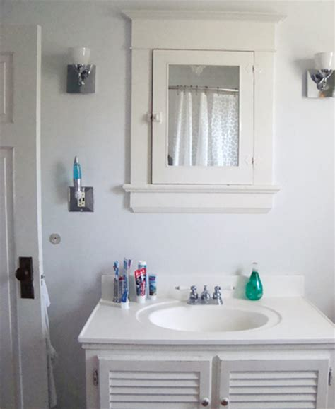 Small Bathroom Makeover Photo Gallery by Photo Gallery Budget Bathroom Makeover