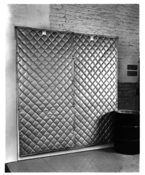 sound curtains industrial industrial sound panels akon curtain and dividers