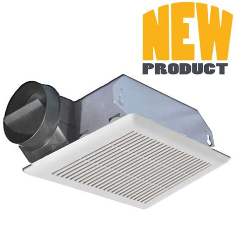 no exhaust fan in bathroom bathroom ventilation fans bestsciaticatreatments com