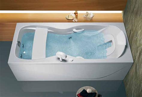 bathtub model economics whirlpool bathtub from sanindusa bodyline bathtub for
