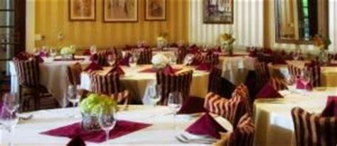 brio tuscan grille raleigh nc party venues in raleigh nc 244 party places