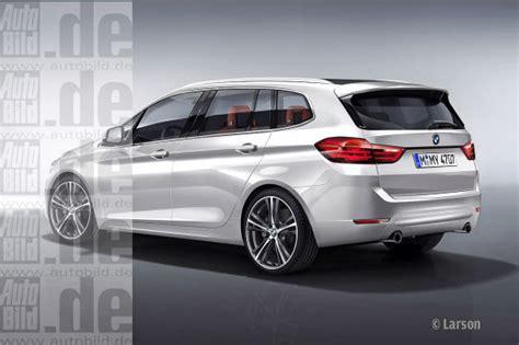 Bmw 1er 2015 Facelift Gebraucht by Bmw 1er Facelift 2014 Autos Post