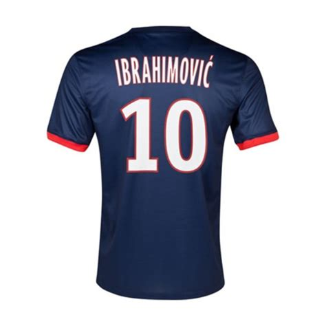 Ibrahimovic T Shirt page not found 404 wheretoget
