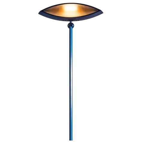 Blue Floor L Blue Floor L Blue Floor L Forbo Dual Marmoleum Tiles Colour T3030 Blue Linoleum Lino Tile Blue