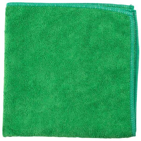 unger mc400 smartcolor microwipe 16 quot x 16 quot green light