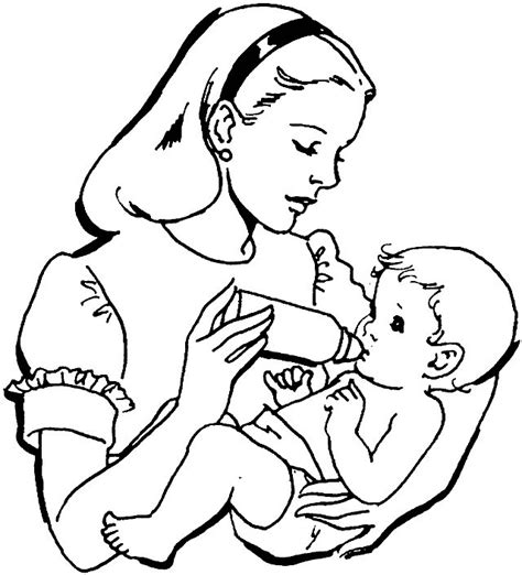 baby alive coloring pages baby alive food coloring pages to print coloring pages