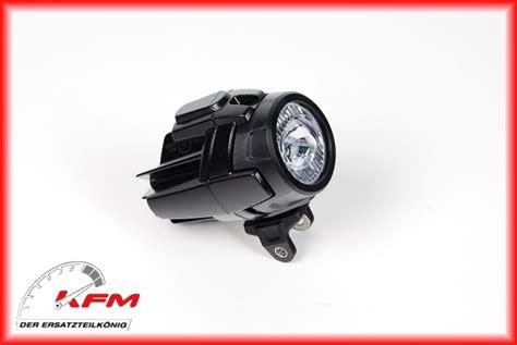 Zusatzscheinwerfer F R Motorrad by Bmw F650 F800 R1200 Gs Rs Rtscheinwerfer