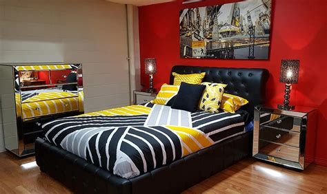 bedroom furniture launceston tas www indiepedia org