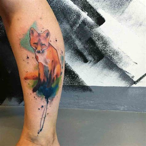 watercolor tattoo emrah 13 best tatoo images on tatoo ideas
