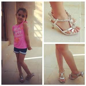 high heels for 9 year olds high heels for 7 year olds 28 images kyle richards