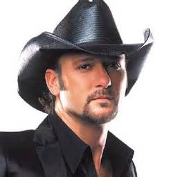 Songs for male country singers all these songs are mid or uptempo 1