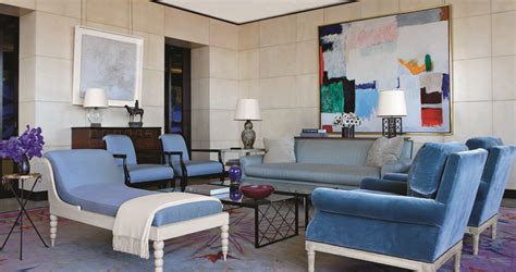 top interior design firms nyc 10 best interior designers at new york city