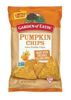 Garden Of Eatin Chips by Tortilla Chips Tortillas And Gluten Free On