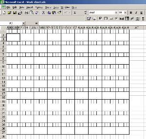 printable sudoku forms blank sudoku worksheet free worksheets library download