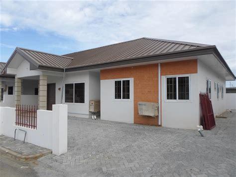 bedroom house  sale sellrent ghana