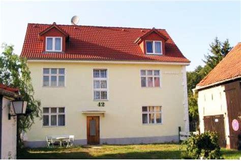 wohnungen königs wusterhausen mieten sonnenhof 42 ferienwohnungen in k 246 nigs wusterhausen ot