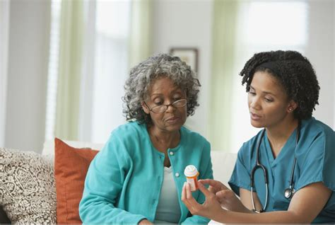 how to become a home health care aide