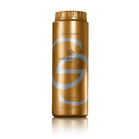 Parfum Oriflame Giordani oriflame giordani gold duftbeschreibung und bewertung