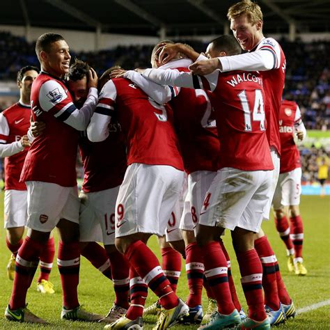 arsenal postpone boxing day fixture islington archway arsenal fc 5 keys to a gunner victory against newcastle