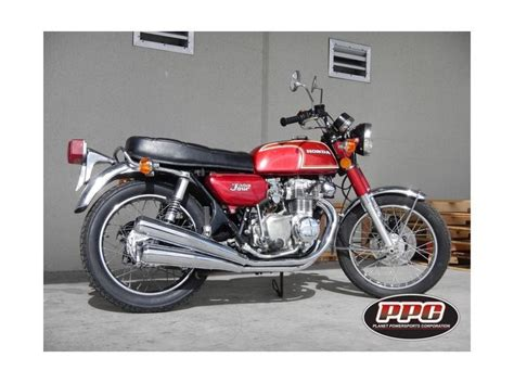 vintage 1973 honda cb350f motorcycle for sale on 2040 motos pin 1973 honda cb350f classic motorcycle pictures on