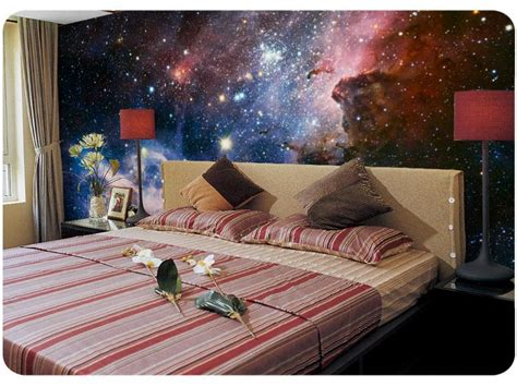 space wallpaper room space bedroom wallpaper photos and wylielauderhouse