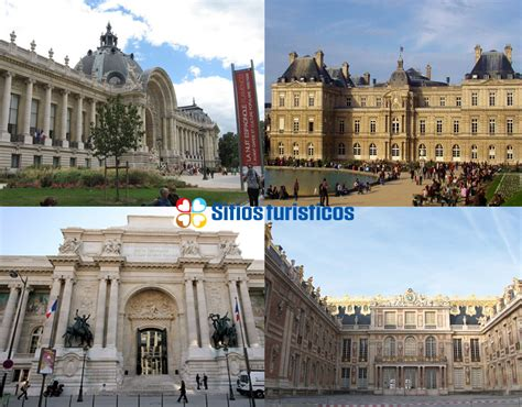 el palacio de la 8408163558 palacios de par 237 s sitiosturisticos com