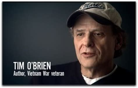 river an o brien tale the o brien tales volume 4 books a true war story is never moral by tim o brien like