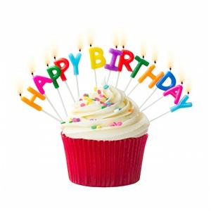 happy birthday free large images