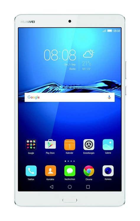 Huawei Mediapad M3 8 4 huawei mediapad m3 wifi tablet 187 octa 21 33cm 8 4