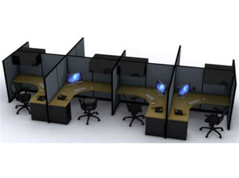 call center cubicles chicago valueofficefurniture net