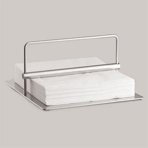 bathroom napkin tray stelton napkin holder home bloomingdales home interior design ideashome interior