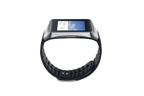 android wear price samsung gear live release date price and specs news pc advisor