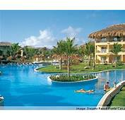 Punta Cana All Inclusive Resorts  Hotels In