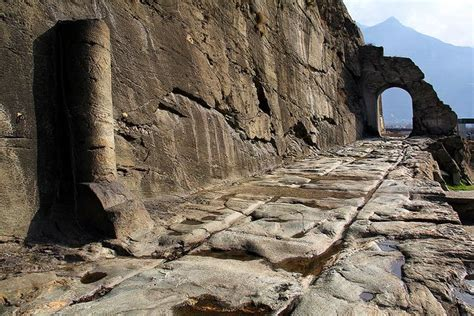 ancient greek roads 1483 best images about ancient rome and greece on pinterest