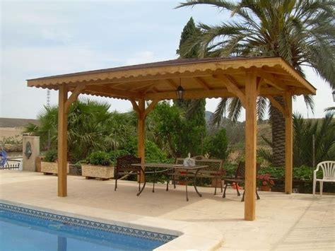 costruire un gazebo in legno costruire un gazebo gazebo come costruire un gazebo