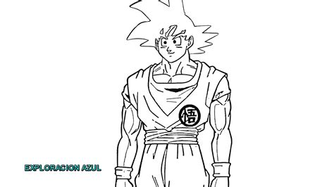 imagenes en blanco y negro de dragon ball dibujos wallpapers p 225 gina web de exploracionazul