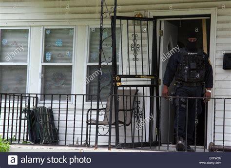 Haus Kaufen Usa Michigan by Detroit Polizei Narc Bet 228 Ubungsmittel Offizier Aus