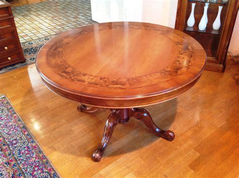 tavoli in stile antico tavoli in stile allungabili terredelgentile