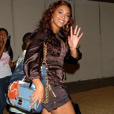 Fashion Forecast 2007 Me Stace by La Mujer De La Que Te Enamoraste En Tu Adolescencia D