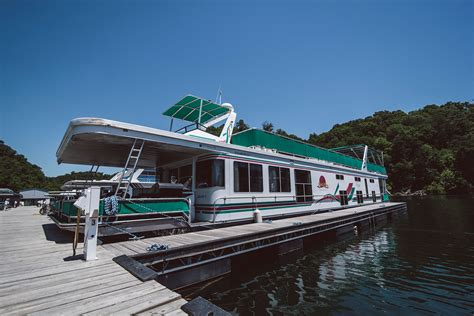 house boat rentals in kentucky kentucky house boat rental 28 images mystic kentucky